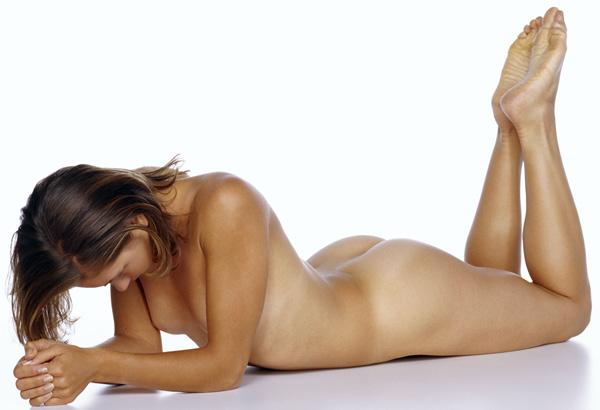 frauen nackt und schön