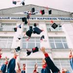 bachelor-studium-info-web