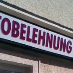 pfandhaus-fuer-autos-in-salzburg