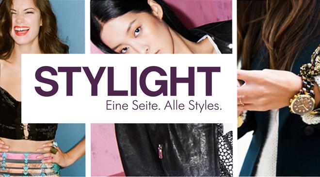 stylight-web
